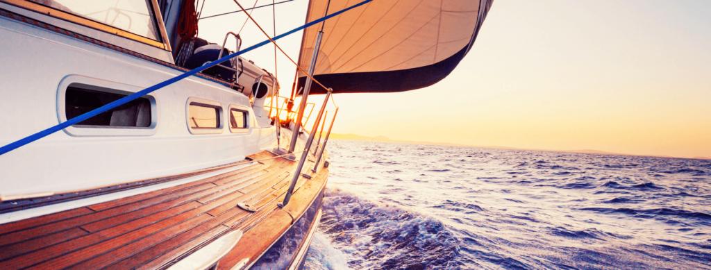 Adventure Sports | Sonja Pound | Naples Florida | Realtor