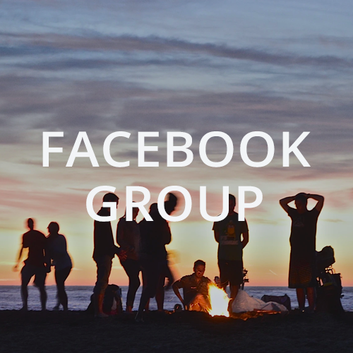 Join The Live Like a Local Naples Group on Facebook