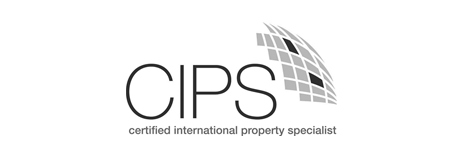 Sonja Pound is a member of CIPS