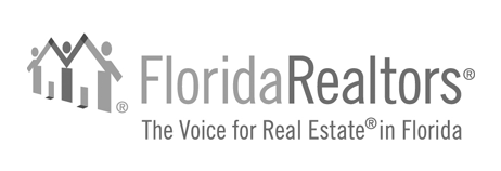 Sonja Pound is a member of Florida Realtors