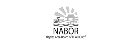 Sonja Pound is a member of Naples Area Board of Realtors