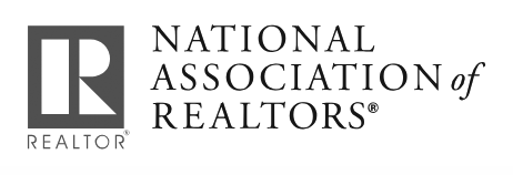 Sonja Pound is a member of National Association of Realtors