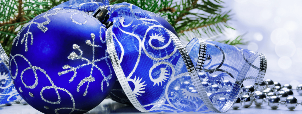 Naples Holiday Gift Guide