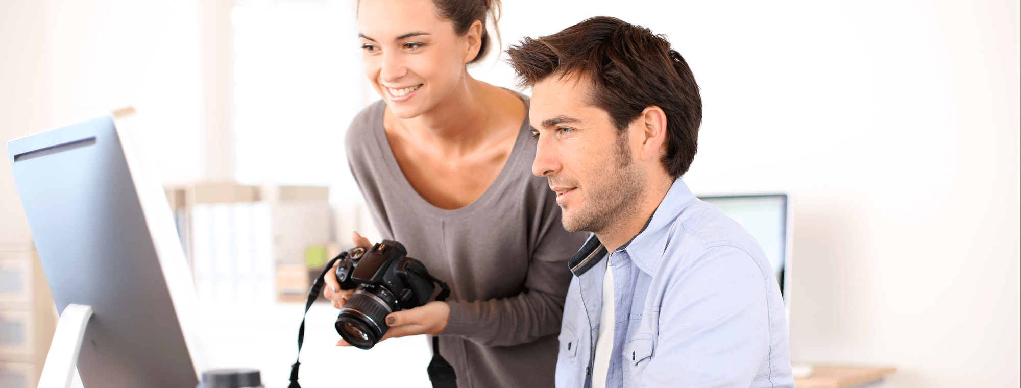 How to Prepare Your Home for a Photo Shoot