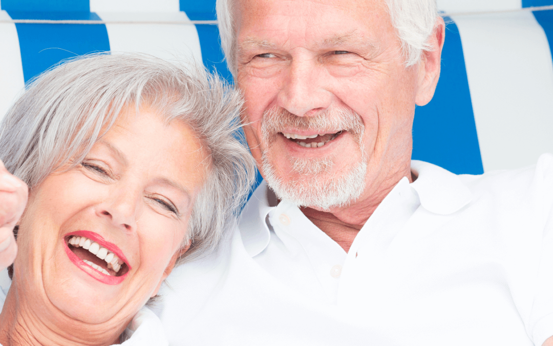 How to Downsize in Retirement