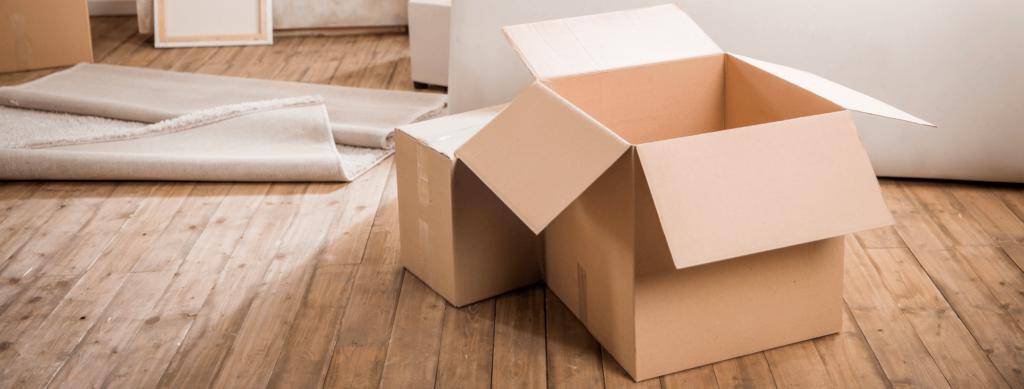 Sell Home Faster | Sonja Pound | Naples Florida | Realtor