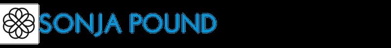 Sonja Pound