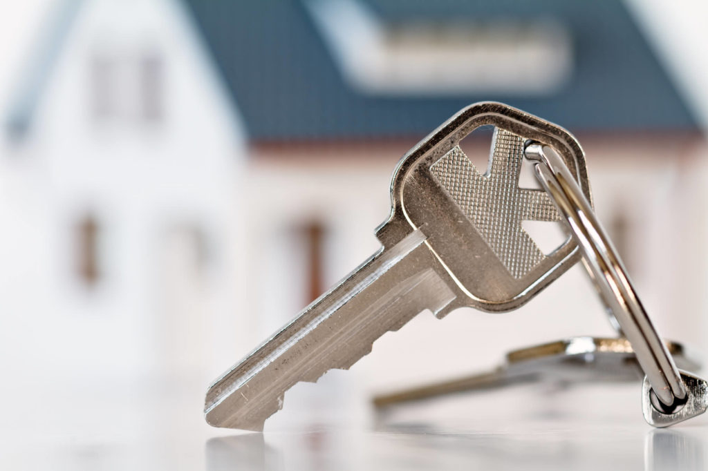 Protecting Your Home During an Open House | Sonja Pound | Naples Florida