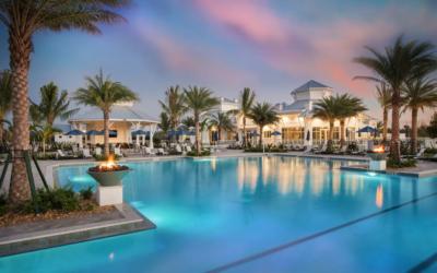 Greyhawk Golf Club Everglades   Sonja Pound   Naples Florida