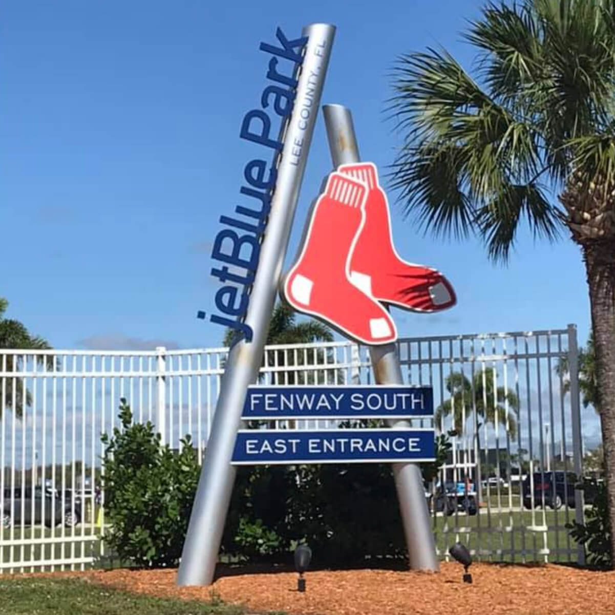 How to Live Like a Local in Naples, Florida | Fenway South