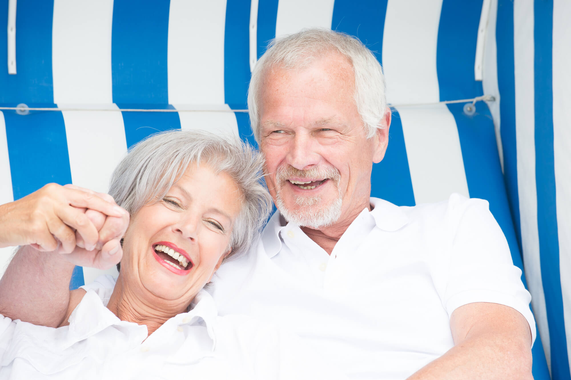 Sonja Pound | Naples, FL | Retirement | Downsizing