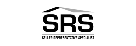 Sonja Pound is a certified with Seller Representative Specialist