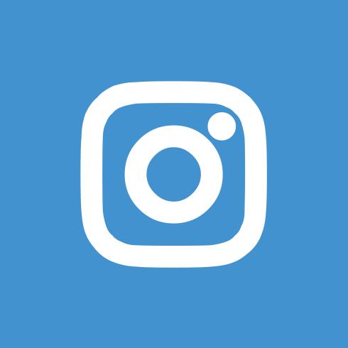 Sonja Pound is on Instagram