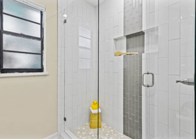 100 Picardy Court Naples, FL - Bathroom