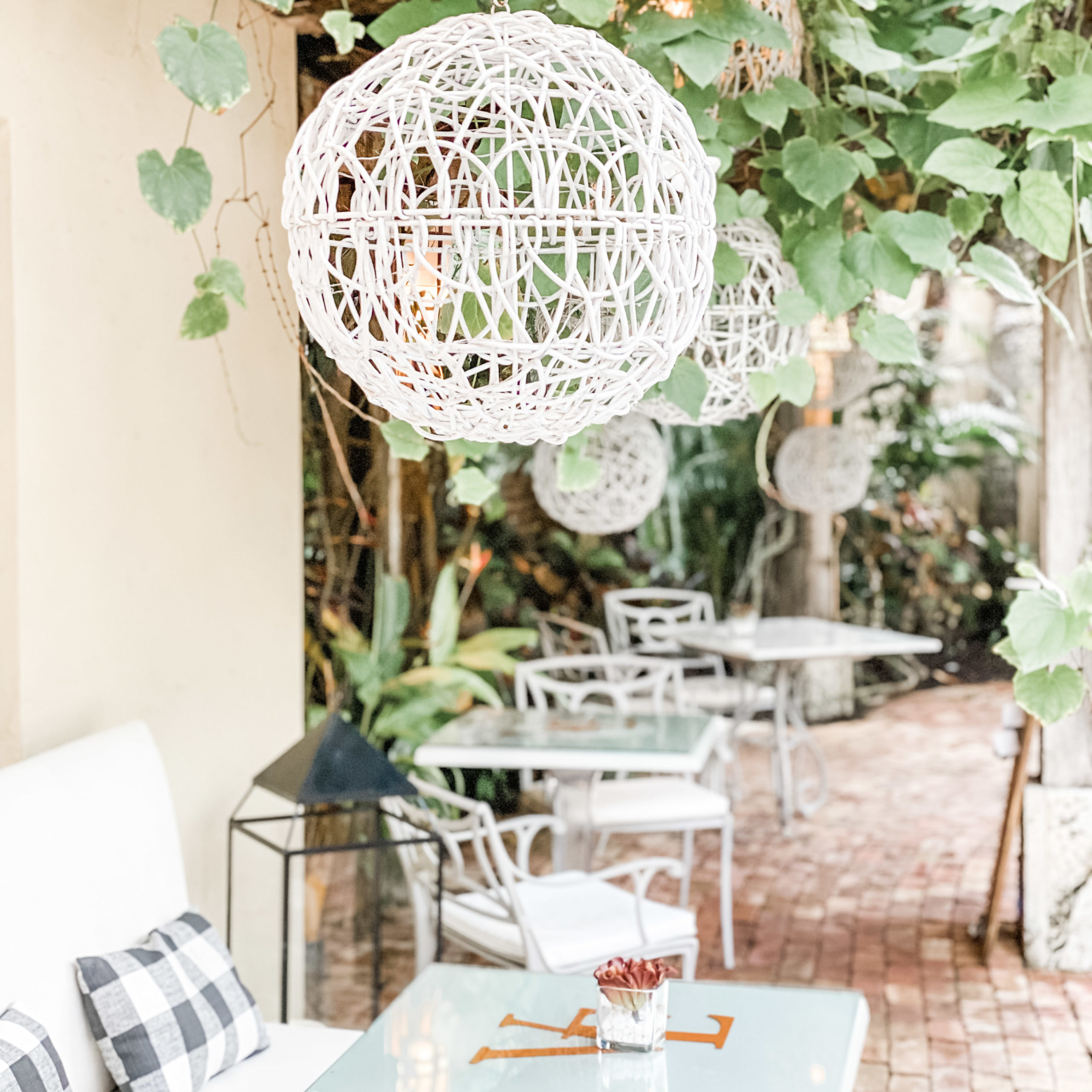 Veranda E Recommended in Naples, FL by Sonja Pound