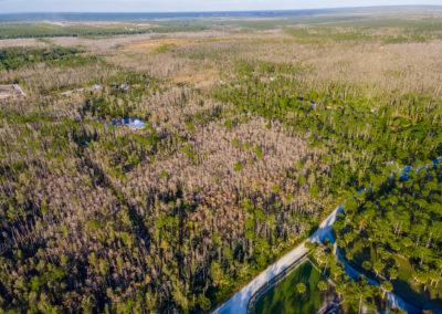5220 Benfield Road Land Plot