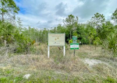 60th Avenue NE, Naples, FL 34120, Being Sold by Sonja Pound