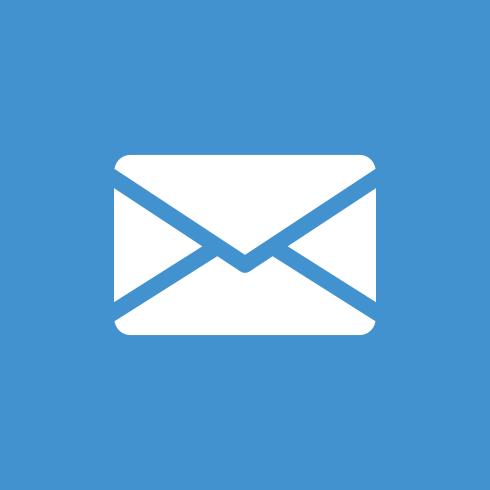 Email Sonja Pound