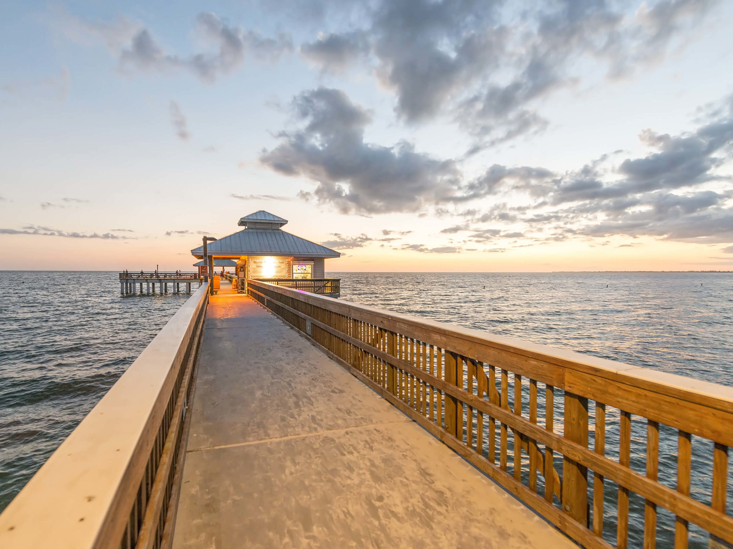 Sonja Pound Sells in Fort Myers Beach