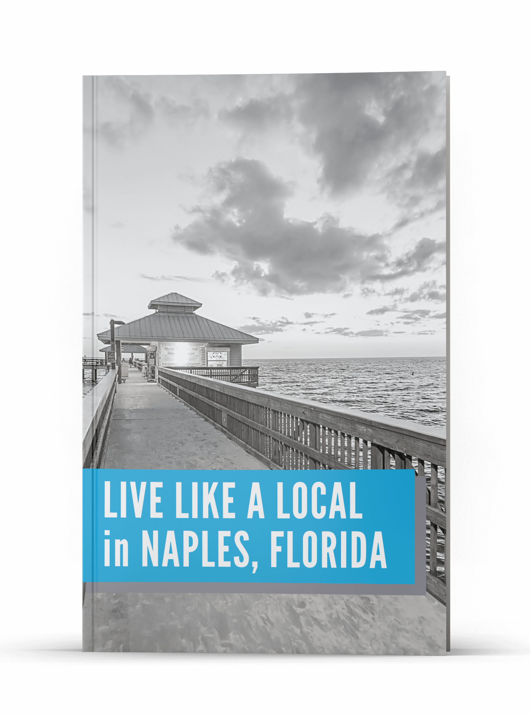 Sonja Pound | Live Like a Local in Naples | Realtor