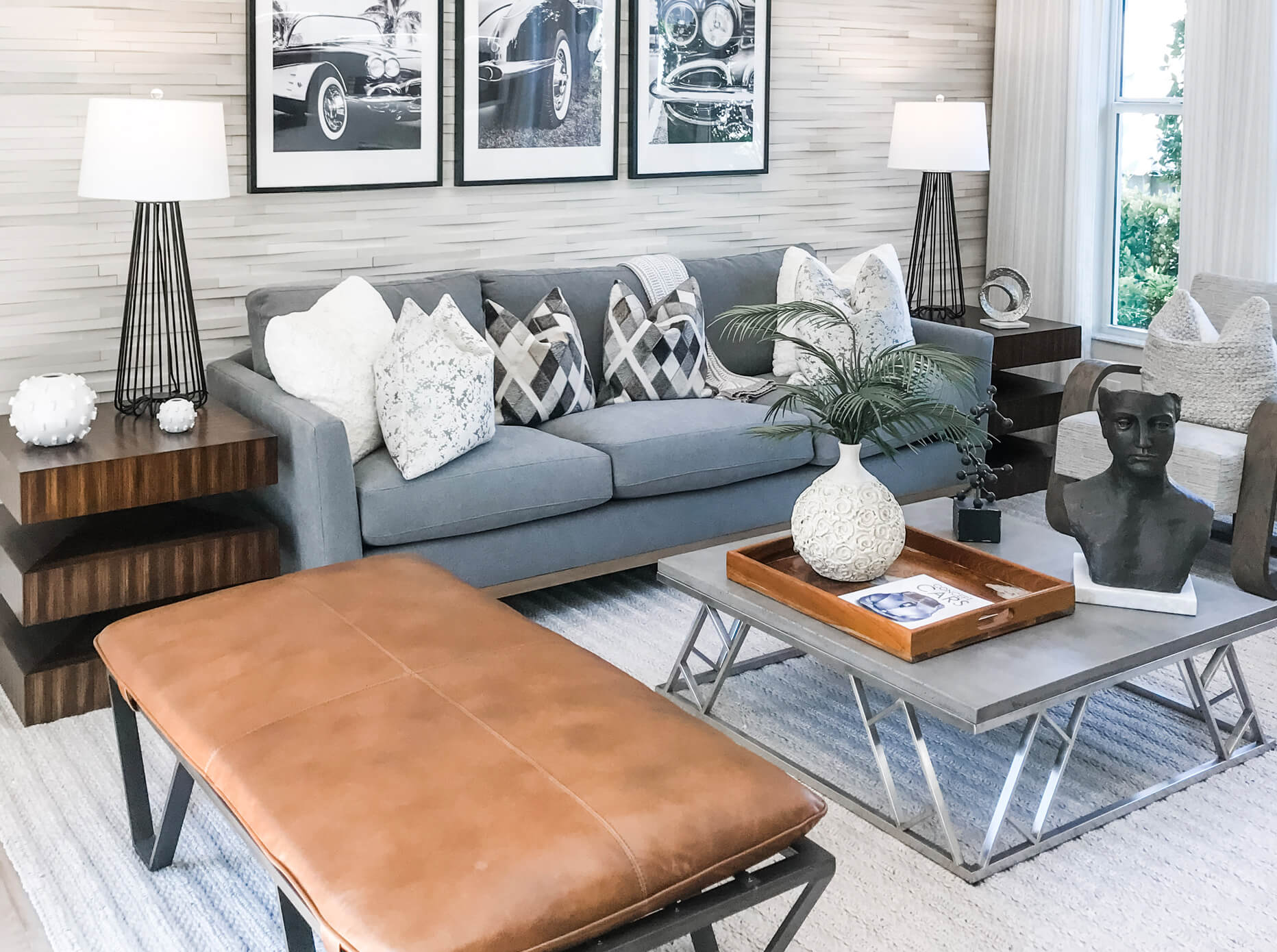 Sonja Pound Sells Single Family Homes